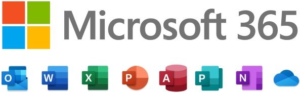 Microsoft 365 (Formerly Office365)